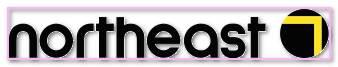 Northeast Masonry Logo