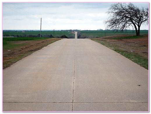 Okc 20 Masonry Oklahoma Hiring.