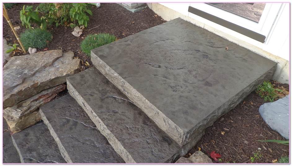 Menards Concrete Sealer Buying. Seal