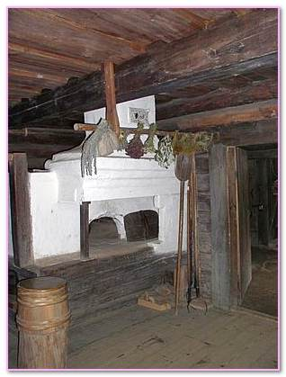 Modern Heater 27 Masonry Heaters Images. Stove Masonry Heater Heater Burn