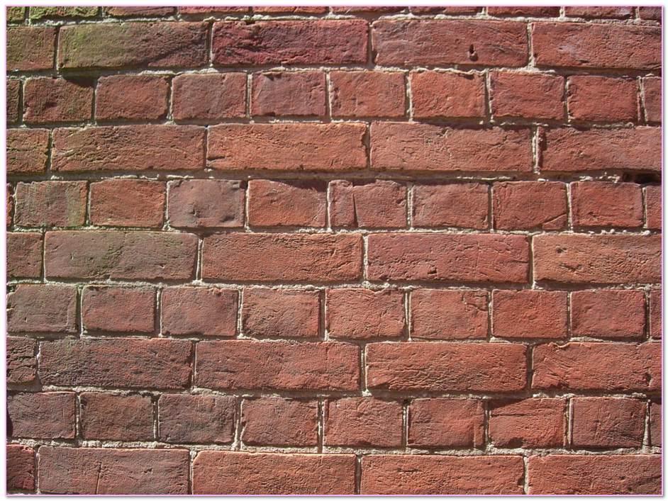 Non  Moisture Measurement Masonry Walls. Mortar Joints Masonry Wall