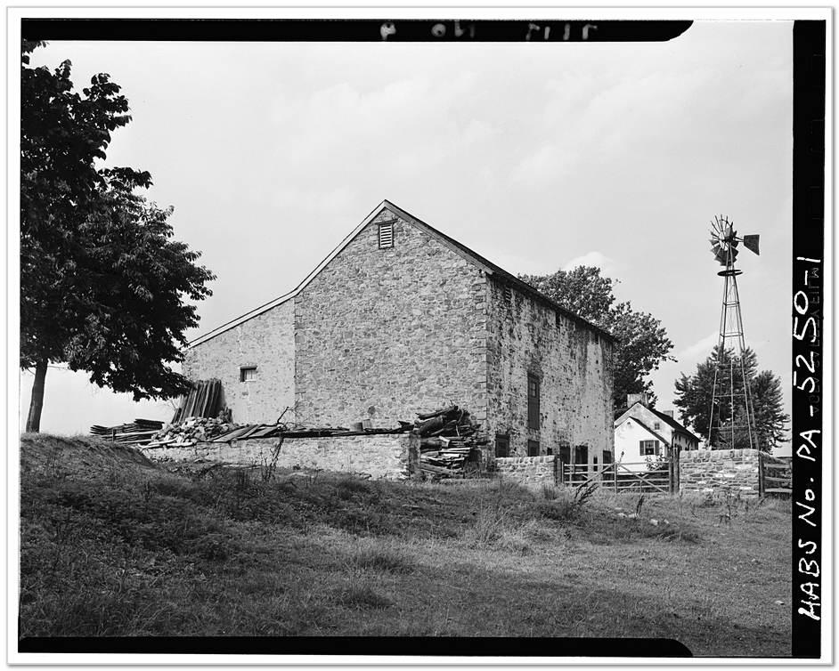 Montgomery County Pa 25 Brick Stone Masonry.
