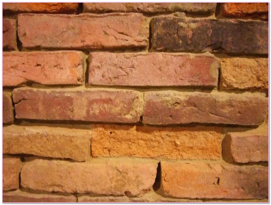 Mottern Reviews Masonry Design. Quality Patio Finished Estimate Brick Wall