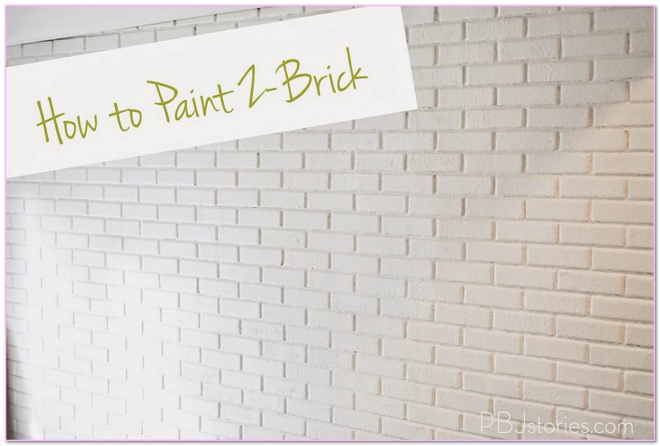Can You Use Paint Indoors What's Difference Between Interior. Moisture Metal Interior Exterior Wall Exterior Paint Exterior
