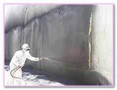 Paint Sealer BEHR PREMIUM® Basement Masonry. Surfaces Sealer Retaining Walls Latex
