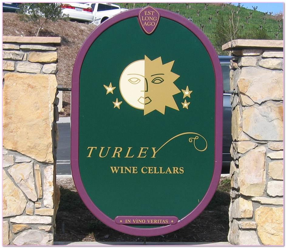 Paul Turley Masonry