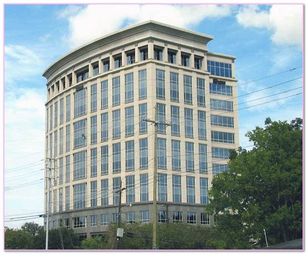 Pierce   Masonry Contractors Baton Rouge.