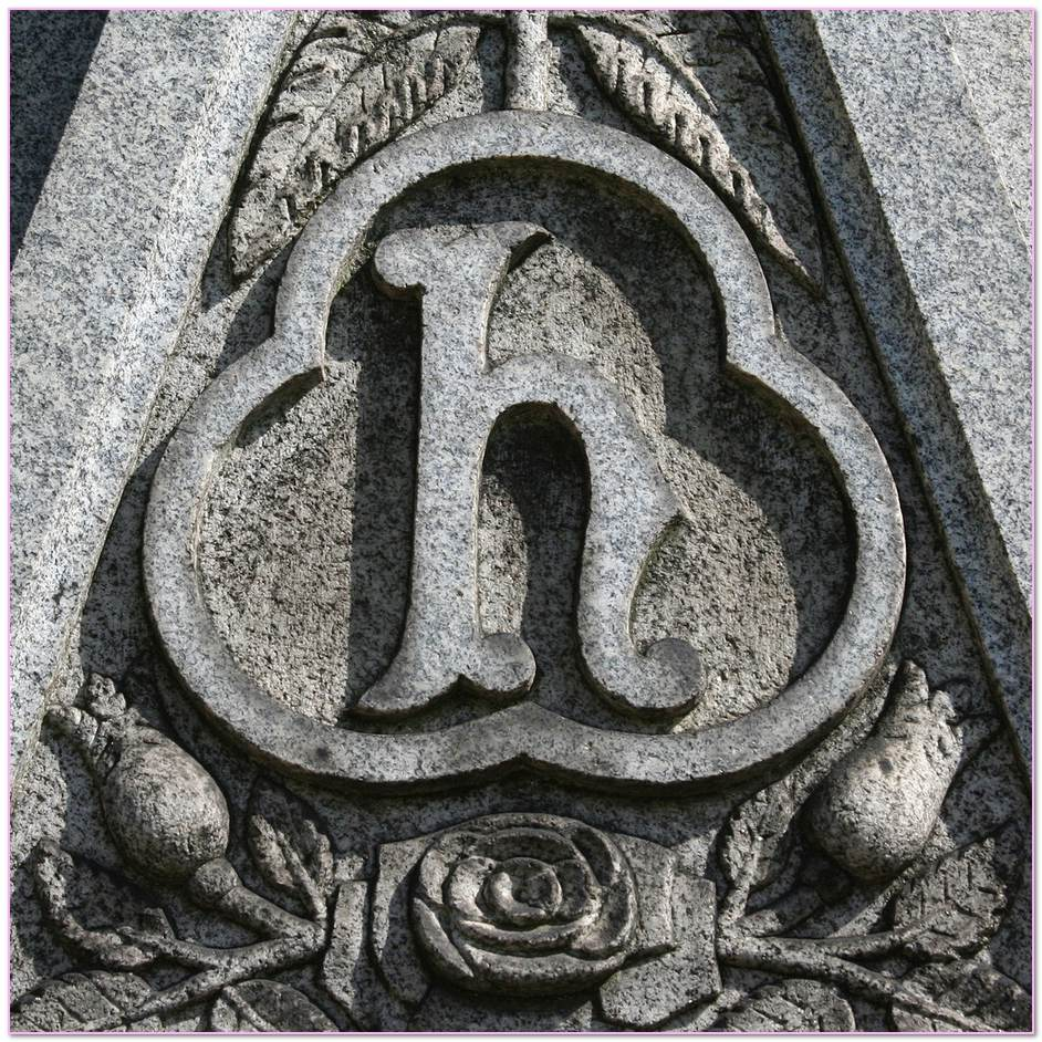 Leo Pinheiro Having Started  Stonework Masonry.
