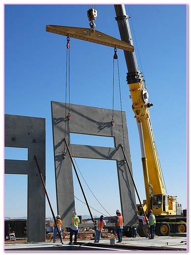 Precast And Cost Residential Usa Construction Concrete
