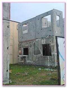 Precast And Cost Residential  Usa Construction Concrete Blocks Menards. Panel Level Estimate Buildings