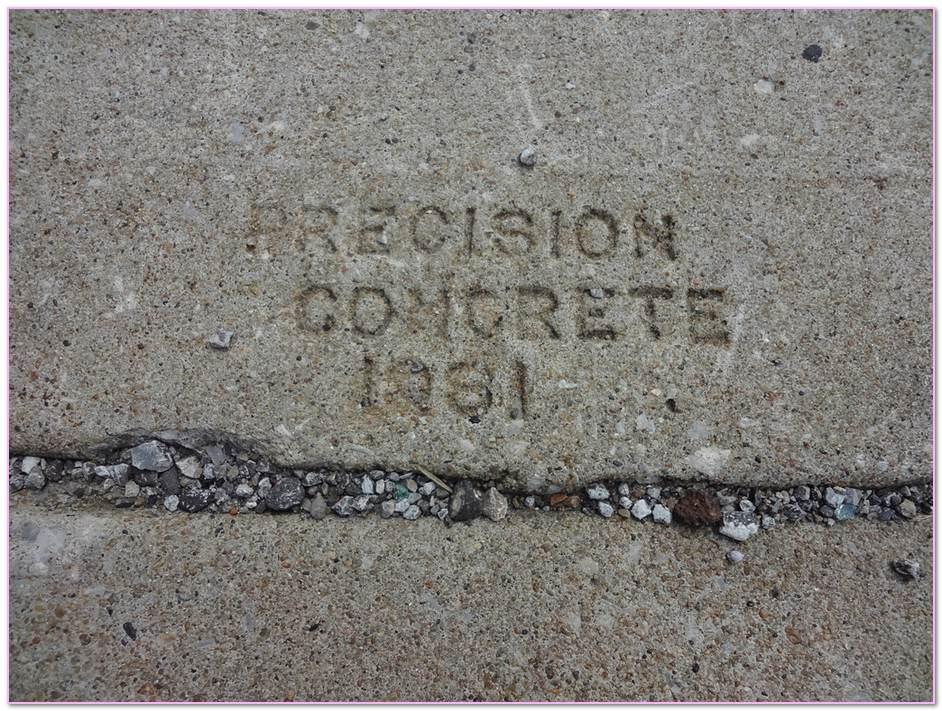 Precision Masonry; Athens Alabama. Workers Experience Driveway