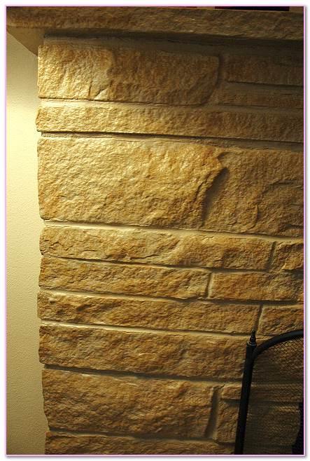 Ca Prime Masonry Materials Oxnard. Natural