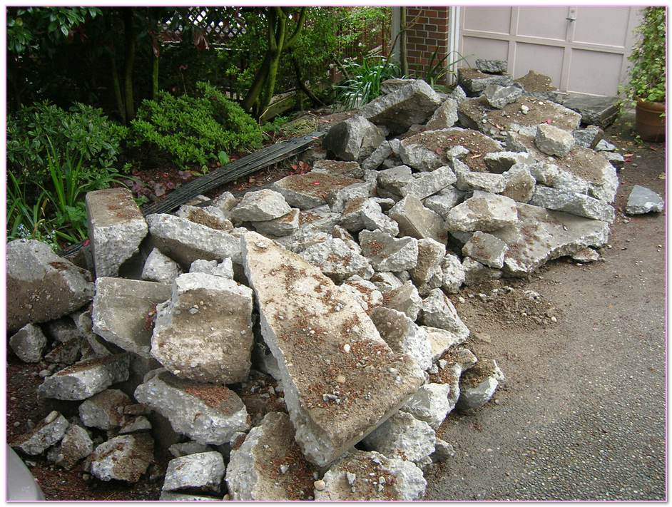 Random   Uncoursed Rubble Masonry. Stone Masonry Square Joints Height