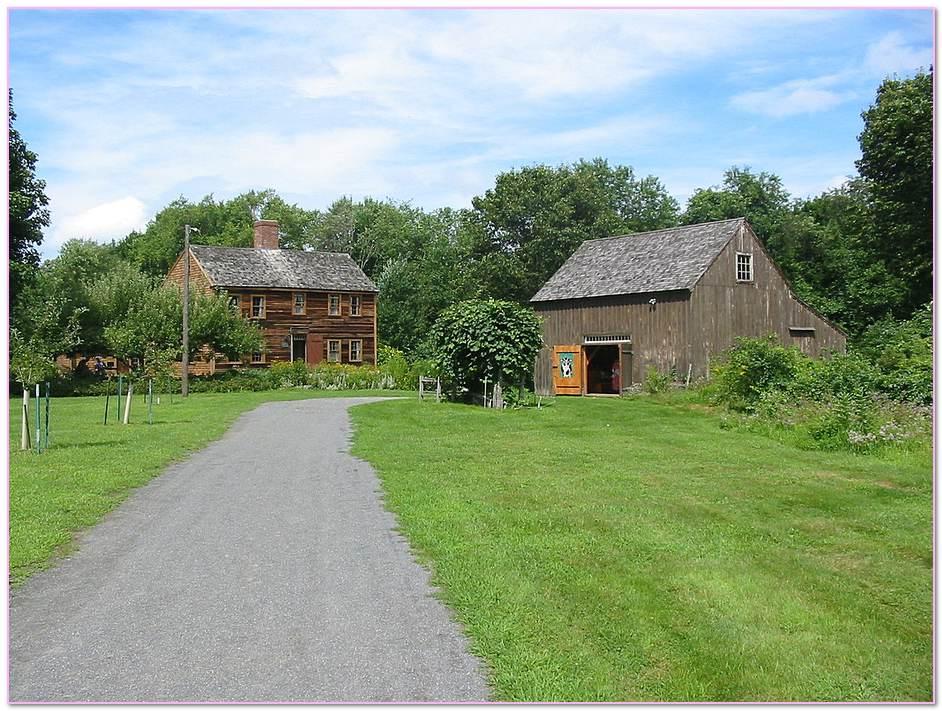 Reed Tewksbury Ma Boston Tools. Lodge