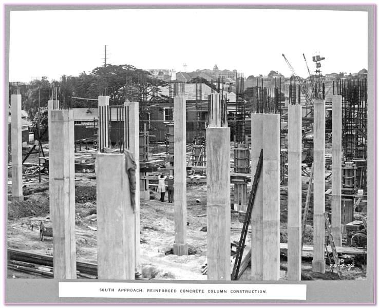 Reinforced Masonry Column Design