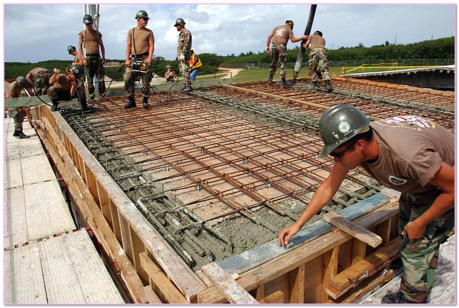 Reinforced Concrete Construction Masonry Standards. Concrete Masonry