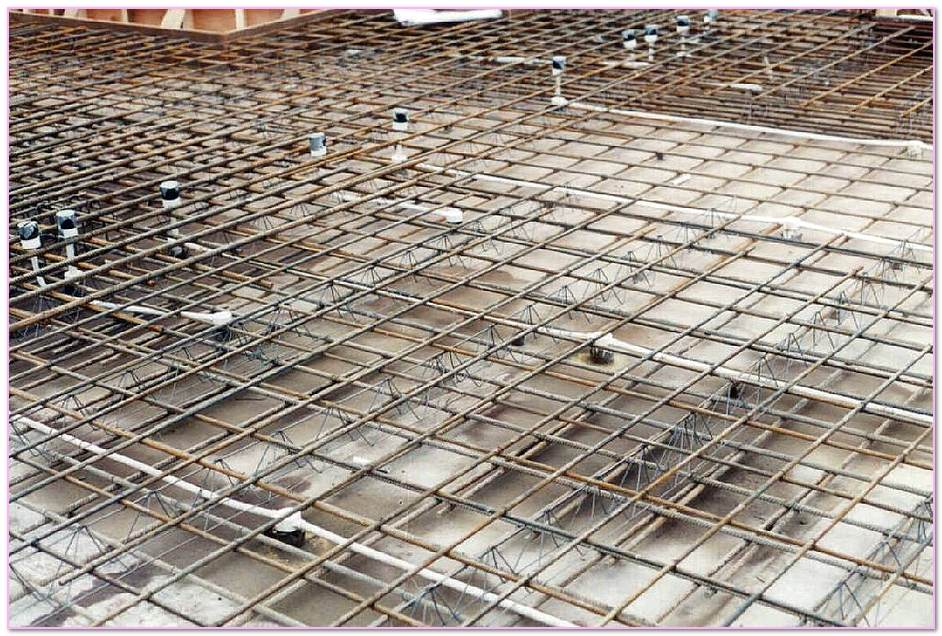 Reinforcing Calculator Structural Masonry Design Examples.