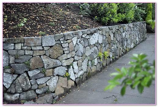 Retaining Wall Design Eurocode Calculation List. Resistance Insulation