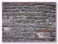 Masonry Riverbend Limestone