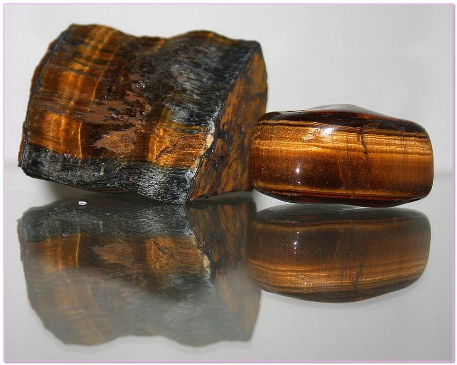 Rock Solid Masonry Richfield Utah