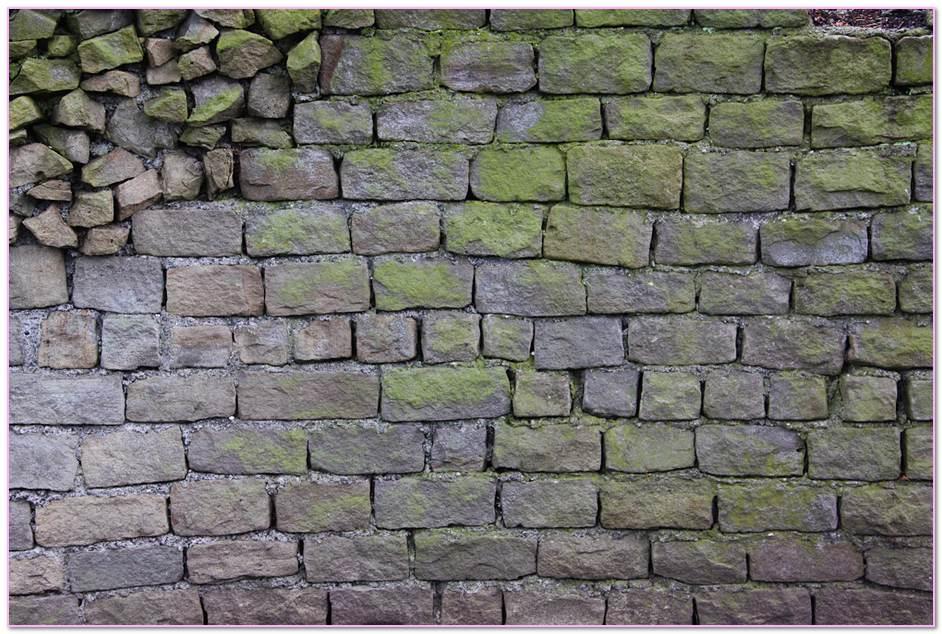 Rock Stone Masonry