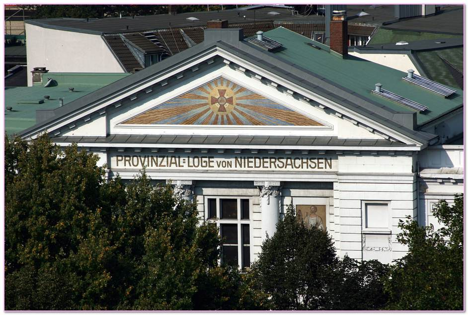 Royal Westbury Ny Concrete Employment Nassau County. Roof