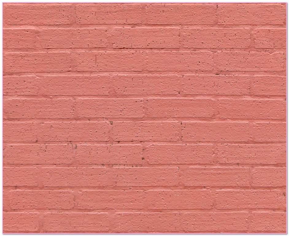 Sandtex Pink Masonry Paint