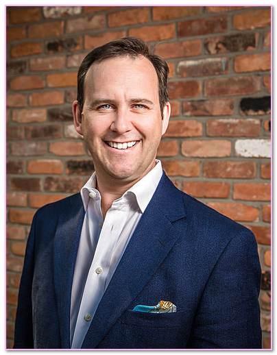 Scott Vick.. Crew Contractors