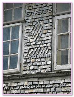 Siding Brick Stone Exteriors Explained. Veneer Stone Veneer Siding