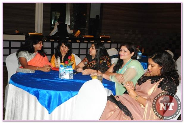 Soni  Singh Masonry MyPatio. Experience