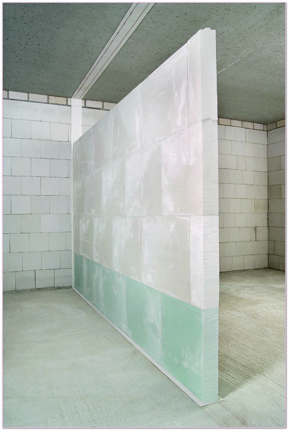 Standard Specification For Non Loadbearing Concrete Units CMU Basics. Units Mortar Joints