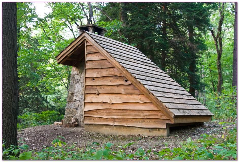 Adirondack Stone Masonry