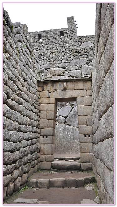 Stone Architectural Stonemasonry. Masons