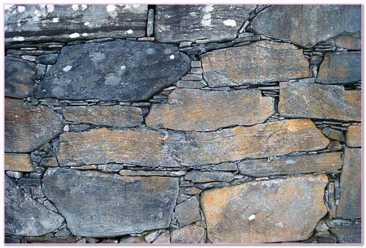 Stone Charlotte Nc. Quality
