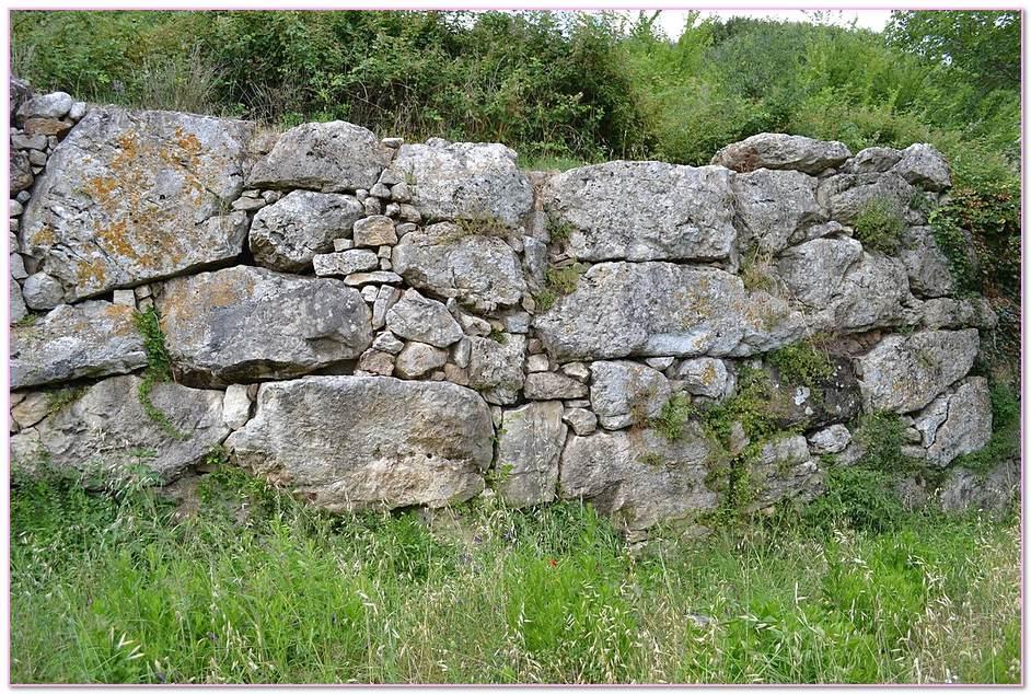Stone Masonry Charlotte Nc