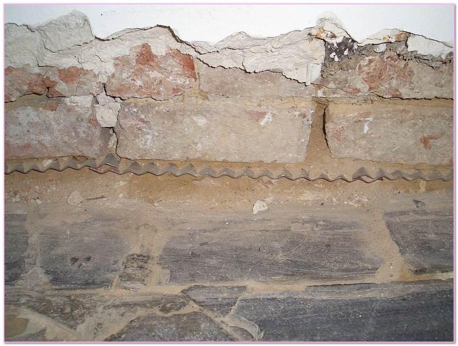 Stone Foundation Pdf. Soil