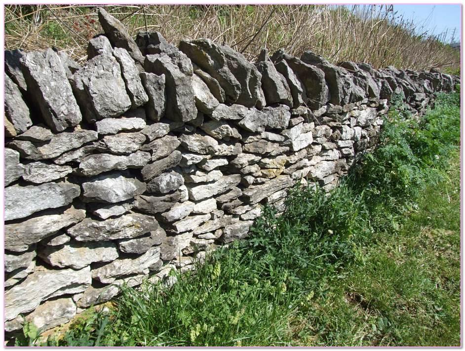 Stone Masonry Jobs In Northern Ireland
