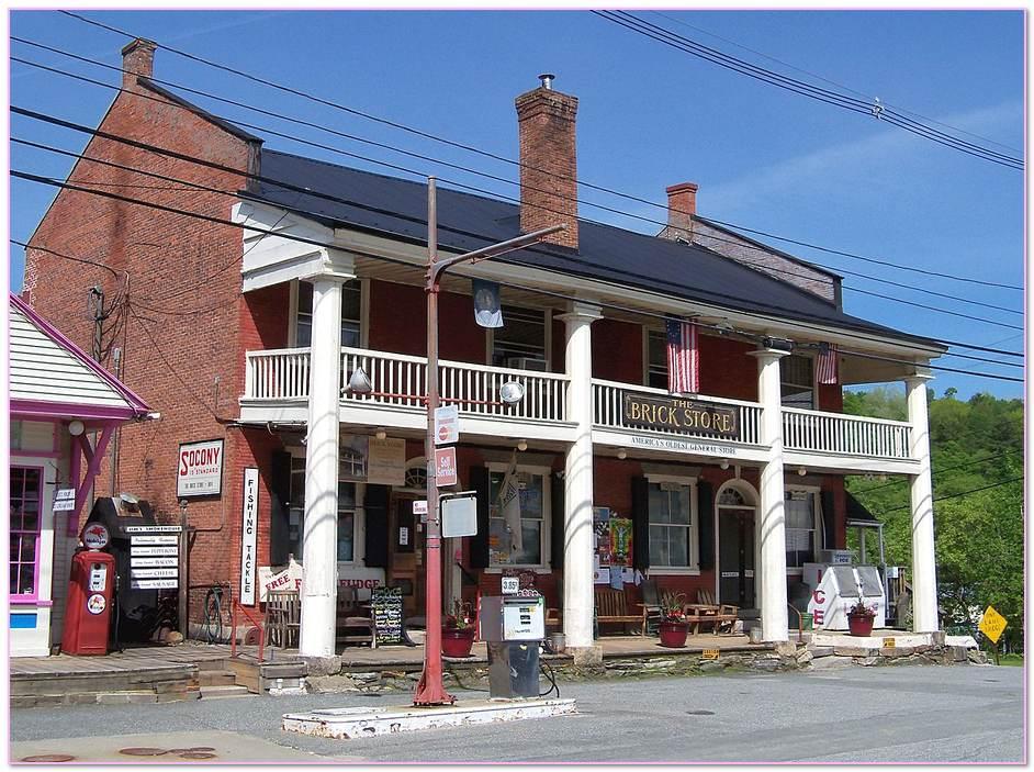 Masonry Store Ottawa