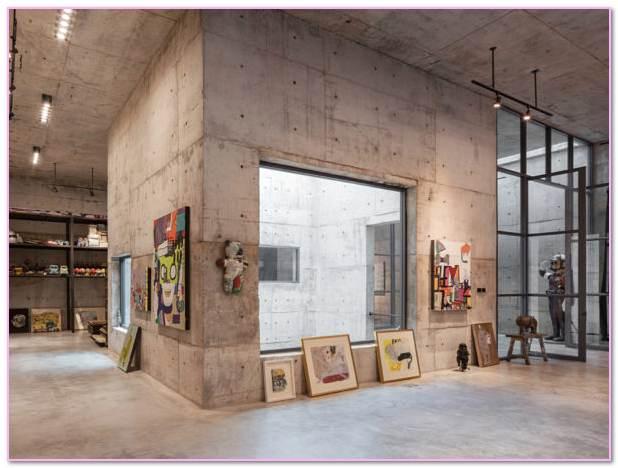 Masonry Studios Singapore