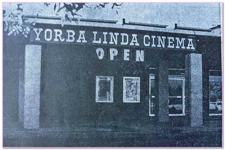 Sundance In Yorba Linda Santa Orange County Register.