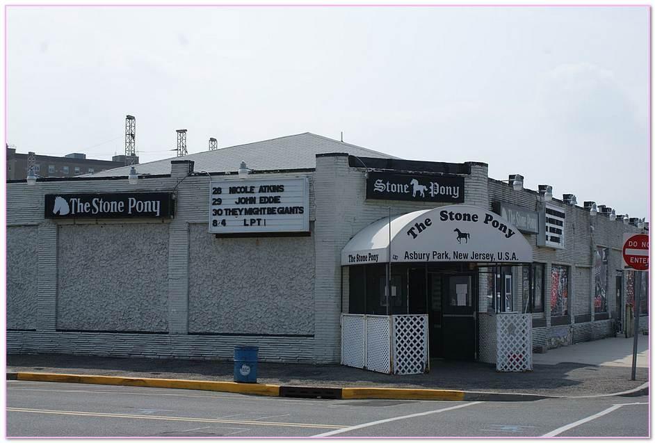 Supply Gibbbsboro Nj Pro Stone.