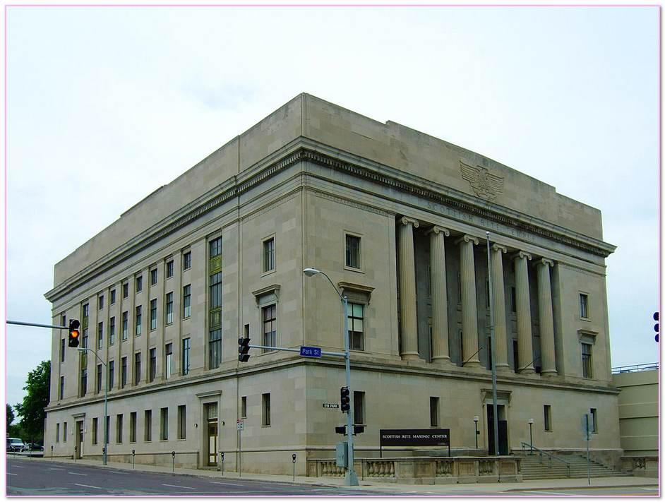Masonry Supply Des Moines Iowa