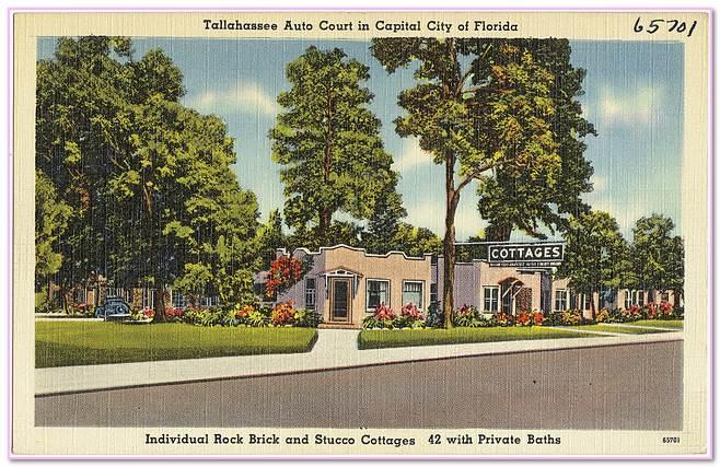 Tallahassee Florida Deez Masonry