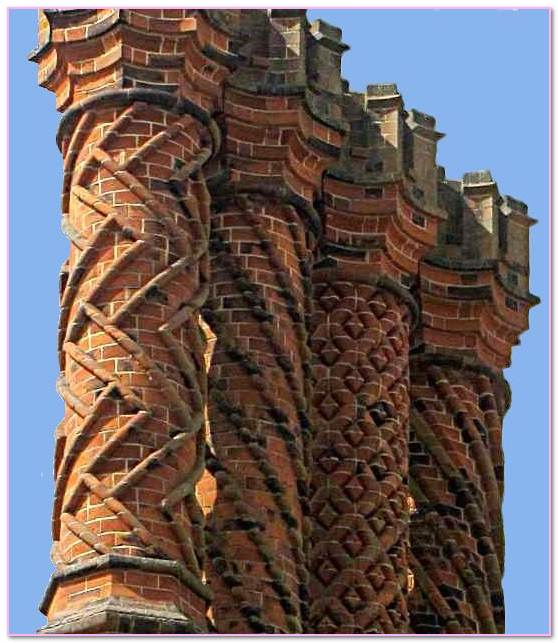 Through The Ages Upgrading Unreinforced Masonry Buildings. Unreinforced Masonry Systems Seismic Foam Buildings