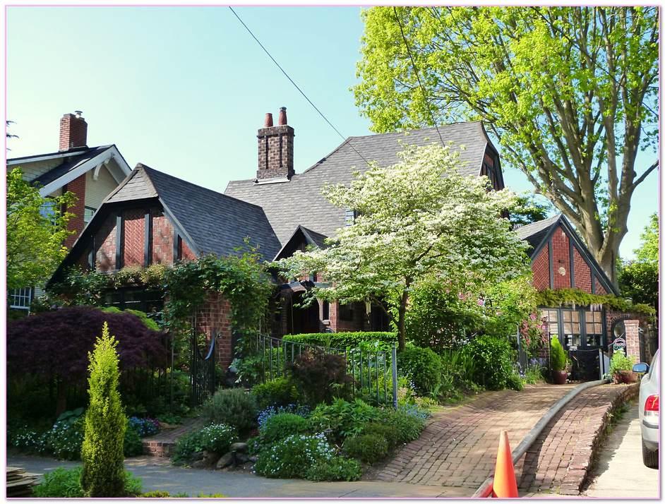 Troy Davis Oregon 10000 Famous Freemasons William. Restoration Lodge