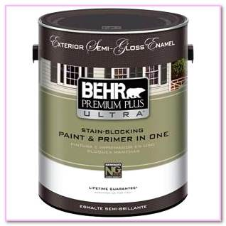 Valspar Ultra Exterior Sweet BEHR Gal. More. Walls Concrete Block
