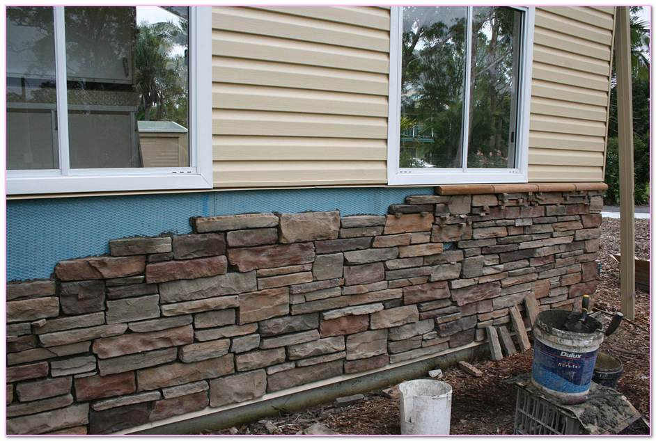 Veneer Images Coronado Stone Products. Veneer Natural Stone Natural Lath