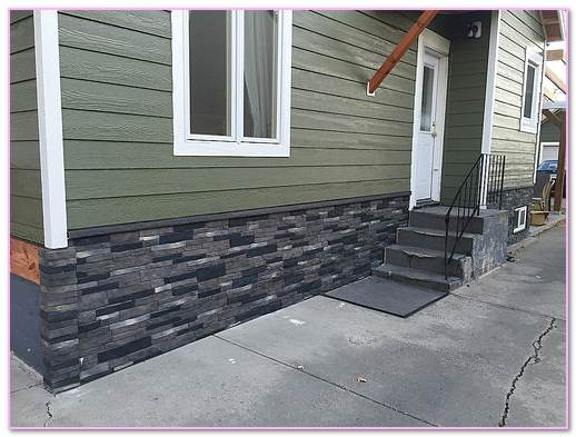 Veneer Manufacturers Association Mvma Stone Siding Installation Defects. Veneer Standard Masonry Veneer Lath Installation Grout