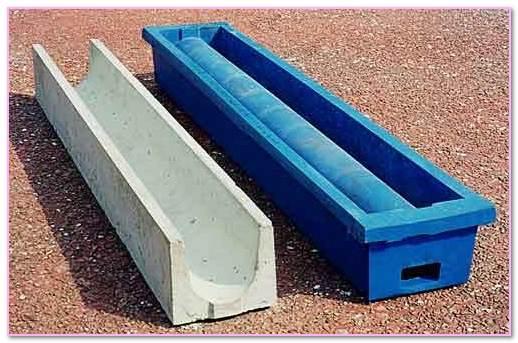 Wall Drainage Mat. Weep Moisture Cavity Wall Brick Wall