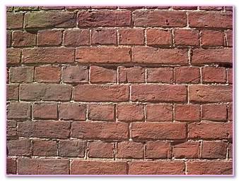 Masonry Wall Drainage Mat